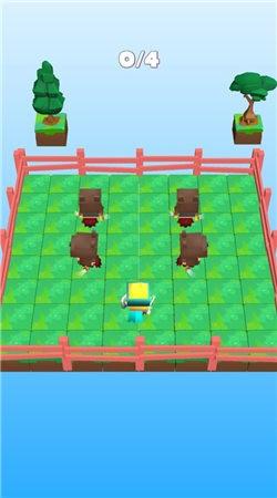 像素士兵挑战正版游戏安装