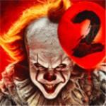 死亡公园2可怕的小丑汉化完整版