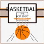 指尖篮球2020最新版