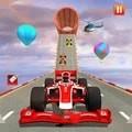 F1汽车特技手机版官方版