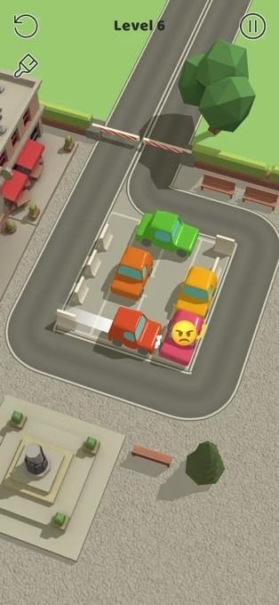 老司机开车了苹果官方版下载