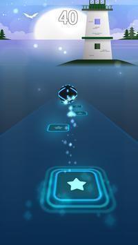 曼达洛魔术跳跳安卓版最新版下载