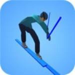 冬季运动会3d最新手机版