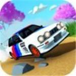 汽车拉力赛2021最新正式版