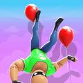气球射击战安卓版最新版