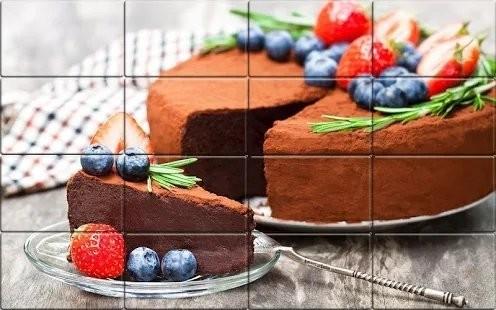 砖拼图蛋糕安卓版手机版下载