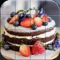 砖拼图蛋糕安卓版手机版