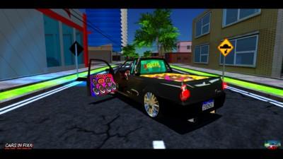 驾驶生活模拟器手机安卓版