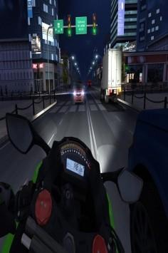 公路骑手最新版破解版
