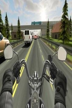 公路骑手最新版
