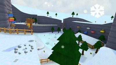 小熊冒险模拟最新安卓版下载