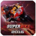 超级摩托车联赛2021官方手游