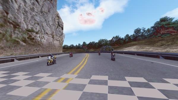 超级摩托车联赛最新版2021