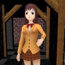 逃离学校模拟器汉化游戏手机版