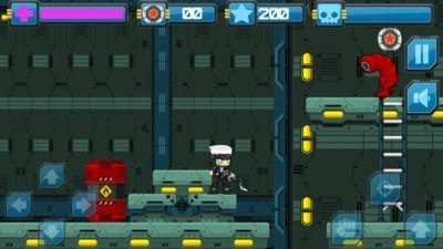 怪兽猎杀任务最新游戏安装