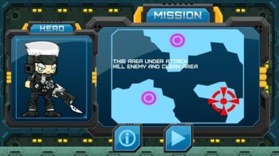 怪兽猎杀任务最新游戏