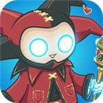 巫术纸牌游戏安卓版