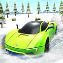 汽车漂移赛3d最新汉化版