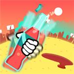 苏打水摇瓶免费安卓版