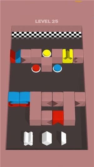 砖块滑道最新安卓版