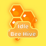 蜜蜂养成模拟官方手机版