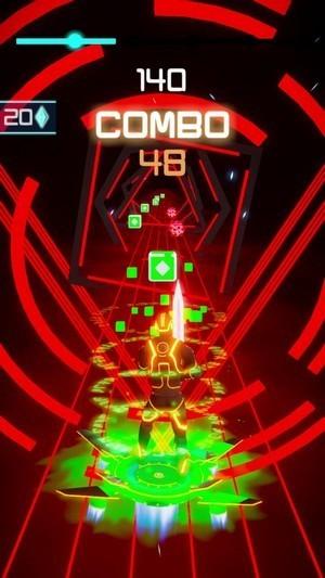 动感战斗官方版游戏下载