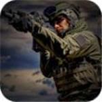 狙击手终极对决安卓最新版