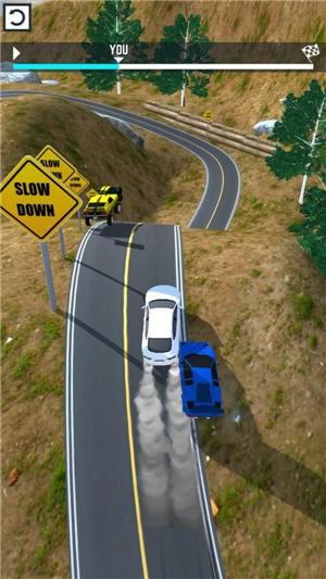 超速司机游戏下载