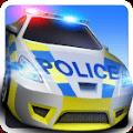 警察警车驾驶安卓正式版