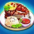 花式烹饪餐厅安卓版中文版