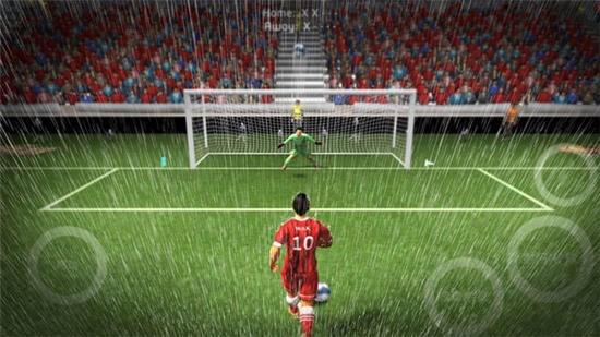 梦想足球2021最新版