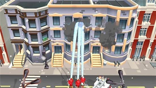让我们成为消防员安卓版下载