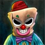 怪人小丑模拟器中文免费版