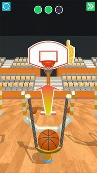 真人篮球3d最新版安卓版下载