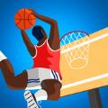 真人篮球3d最新版安卓版