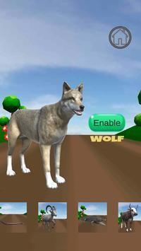 奔跑的宠物手机版最新版下载