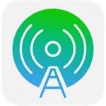vivo互传app官方版