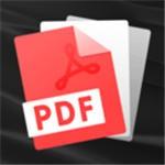 口袋PDF扫描仪免费版