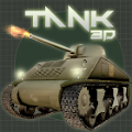 坦克大战大师无限金币版