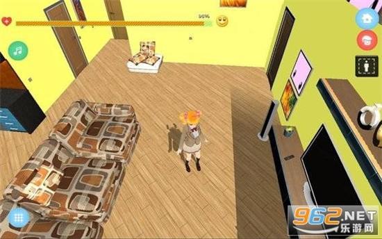 艾瑞的房子和城市中文版下载