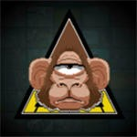 别喂猴子苹果最新版