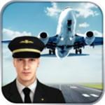 飞行员先生模拟器2021版