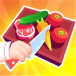 欢乐大厨模拟器免费版