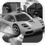 公路3D赛车模拟器2021安卓版