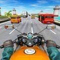 交通公路骑士无限金币版