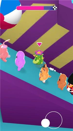 水果人终极淘汰赛安卓版手机版下载