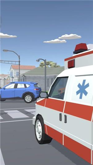 生命救星3d安卓免费版下载