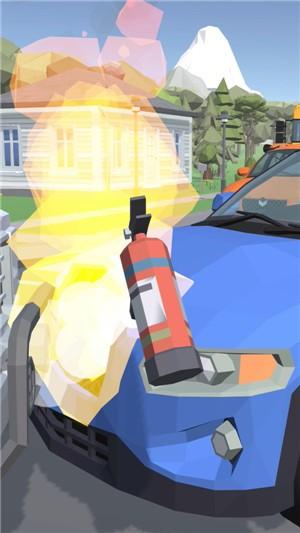 生命救星3d安卓免费版
