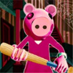 小猪奥比房子逃生汉化版