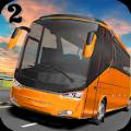 欧元巴士驾驶2手机中文版